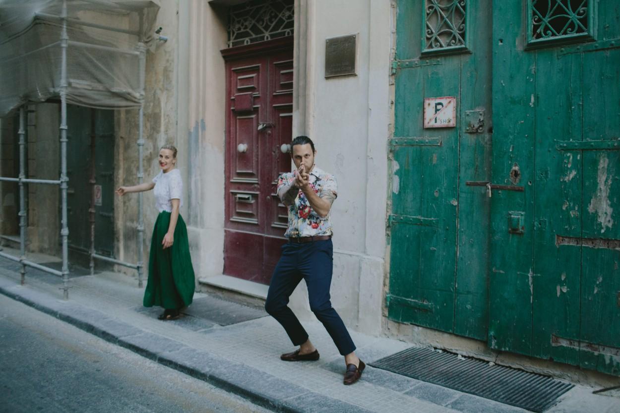 I-Got-You-Babe-Weddings-Malta-Destination-Elopement-Petra-Brent044.jpg