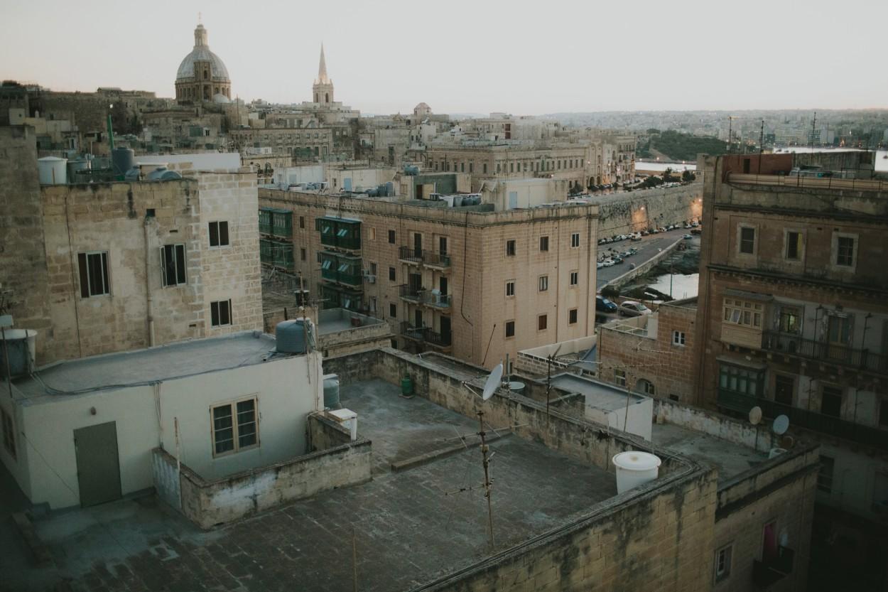 I-Got-You-Babe-Weddings-Malta-Destination-Elopement-Petra-Brent050.jpg