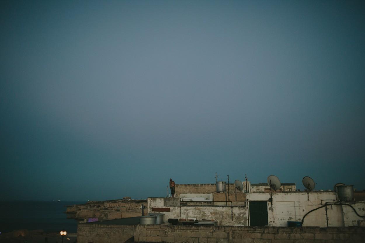 I-Got-You-Babe-Weddings-Malta-Destination-Elopement-Petra-Brent052.jpg