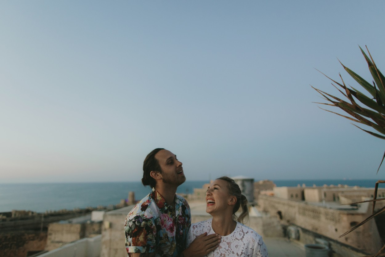 I-Got-You-Babe-Weddings-Malta-Destination-Elopement-Petra-Brent053.jpg