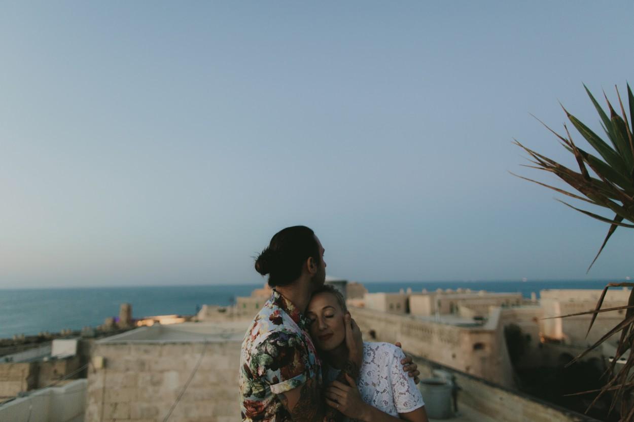 I-Got-You-Babe-Weddings-Malta-Destination-Elopement-Petra-Brent054.jpg