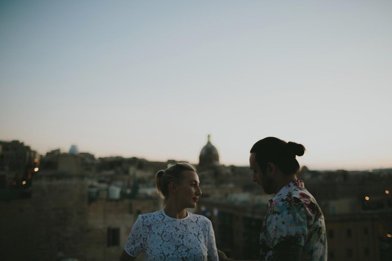 I-Got-You-Babe-Weddings-Malta-Destination-Elopement-Petra-Brent055.jpg