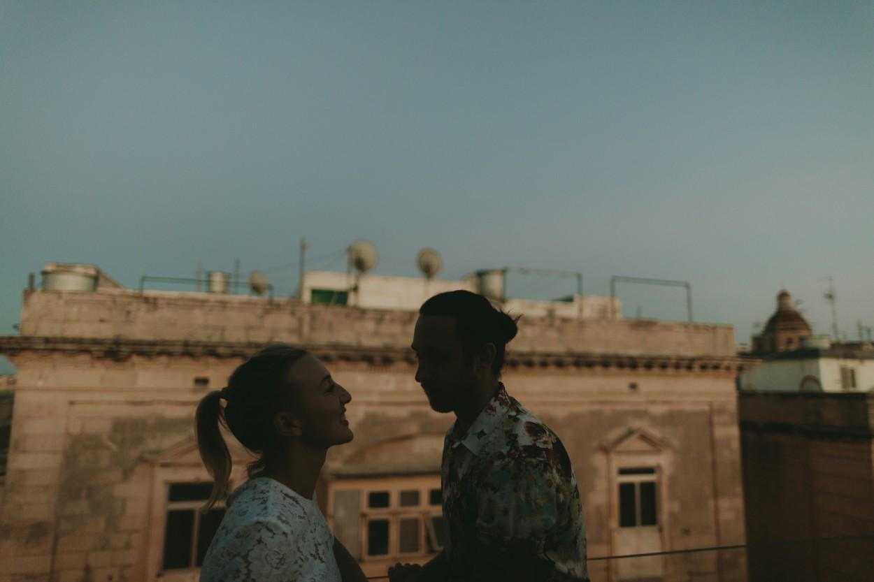 I-Got-You-Babe-Weddings-Malta-Destination-Elopement-Petra-Brent059.jpg