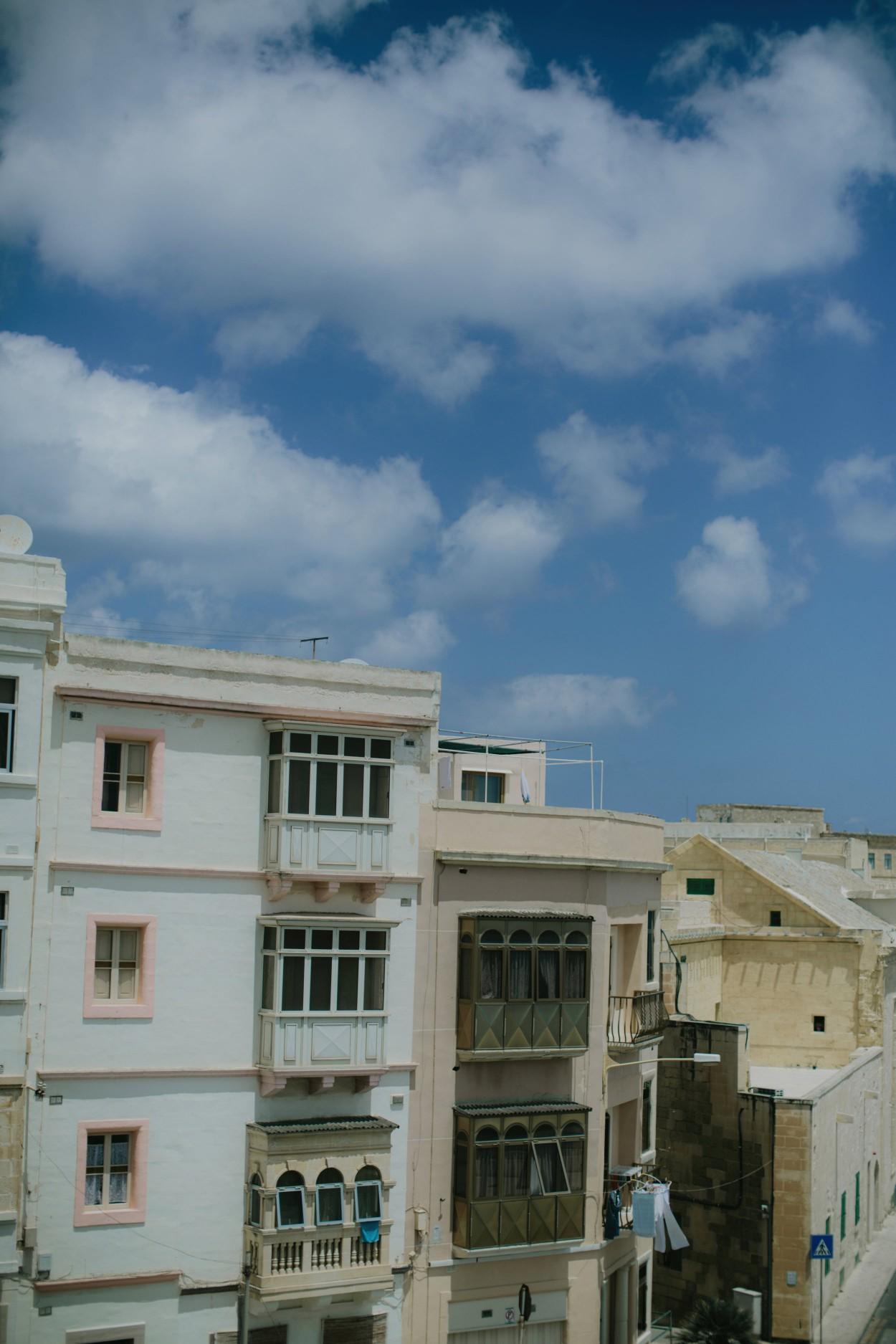 I-Got-You-Babe-Weddings-Malta-Destination-Elopement-Petra-Brent063.jpg