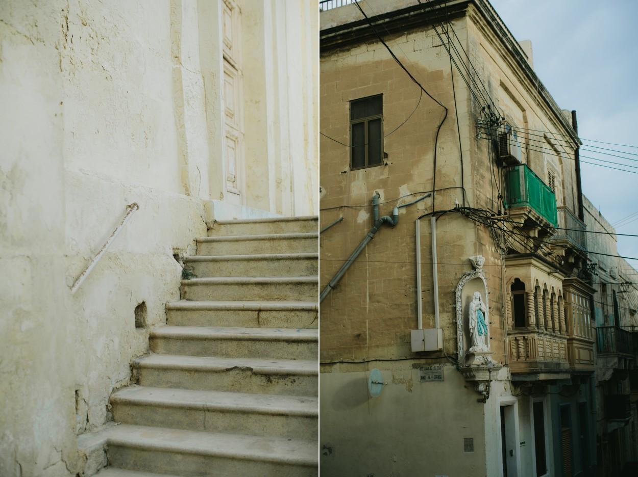 I-Got-You-Babe-Weddings-Malta-Destination-Elopement-Petra-Brent064.jpg