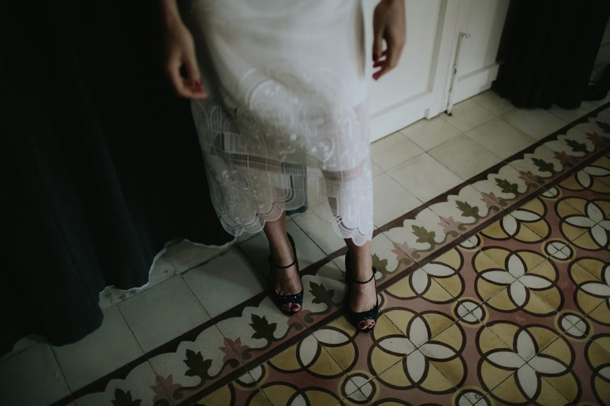 I-Got-You-Babe-Weddings-Malta-Destination-Elopement-Petra-Brent083.jpg