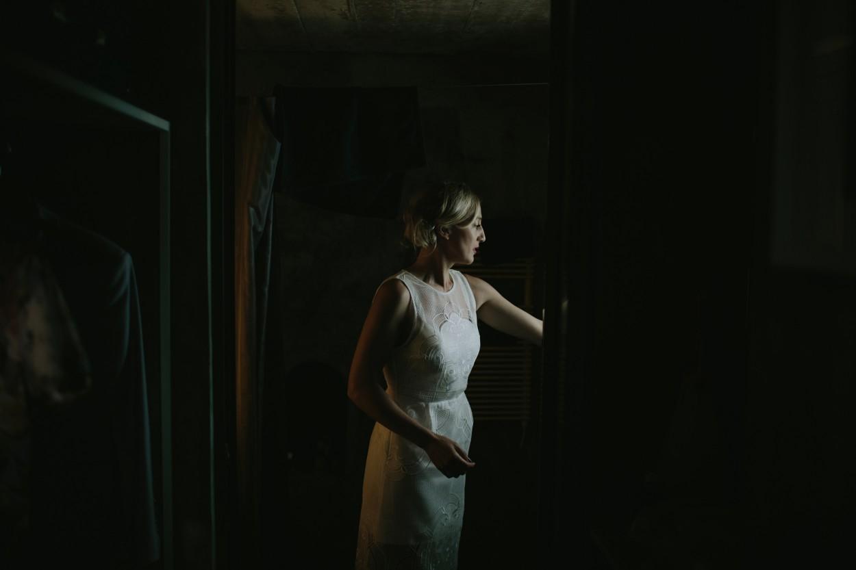 I-Got-You-Babe-Weddings-Malta-Destination-Elopement-Petra-Brent086.jpg