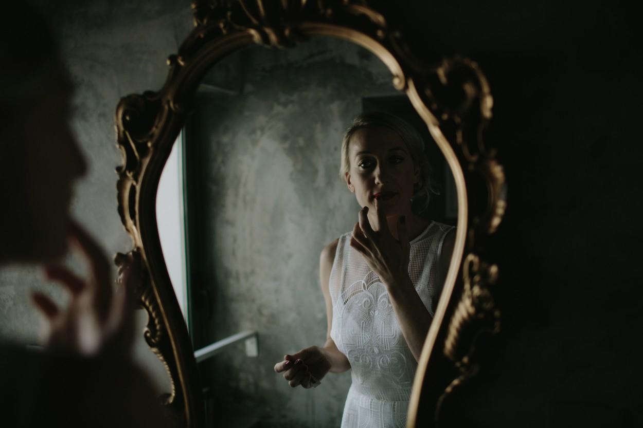 I-Got-You-Babe-Weddings-Malta-Destination-Elopement-Petra-Brent087.jpg