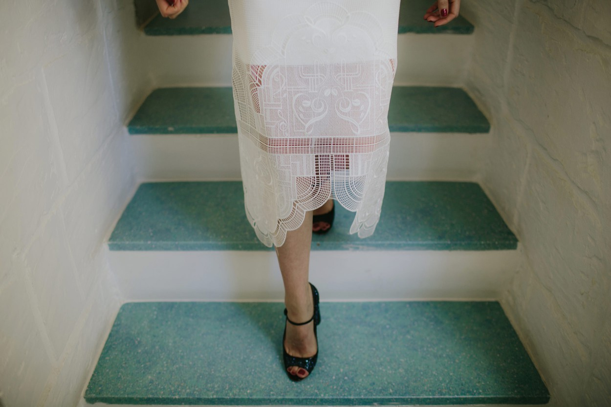 I-Got-You-Babe-Weddings-Malta-Destination-Elopement-Petra-Brent088.jpg
