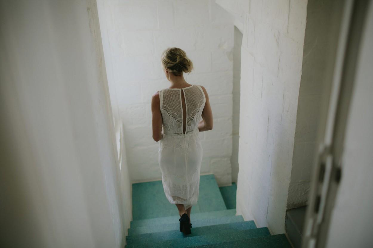 I-Got-You-Babe-Weddings-Malta-Destination-Elopement-Petra-Brent089.jpg