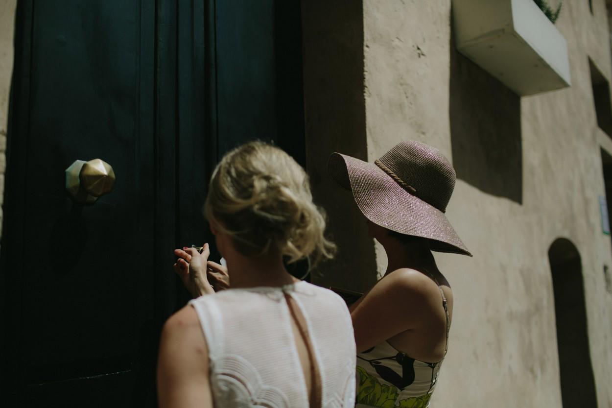 I-Got-You-Babe-Weddings-Malta-Destination-Elopement-Petra-Brent090.jpg
