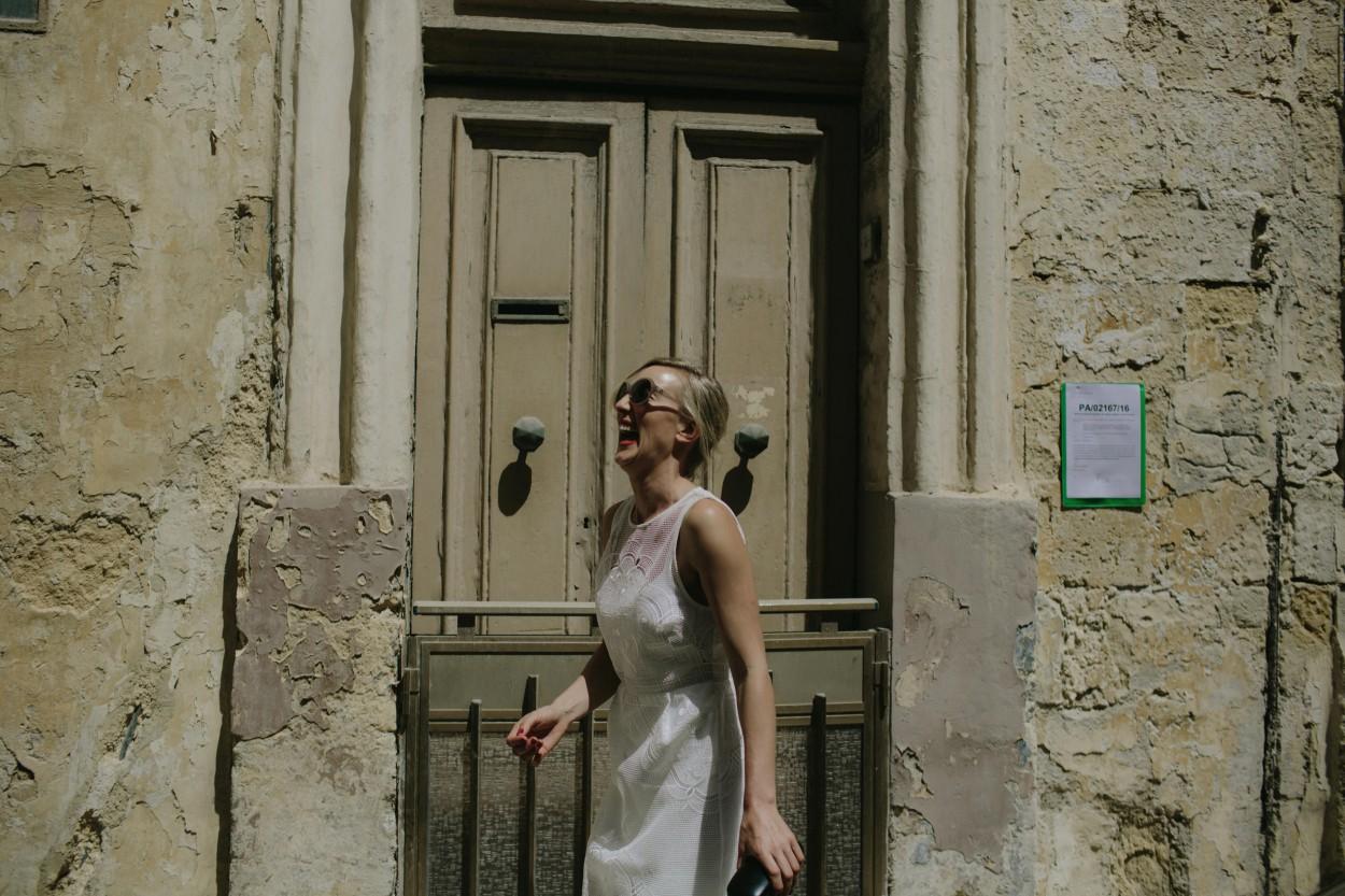 I-Got-You-Babe-Weddings-Malta-Destination-Elopement-Petra-Brent094.jpg