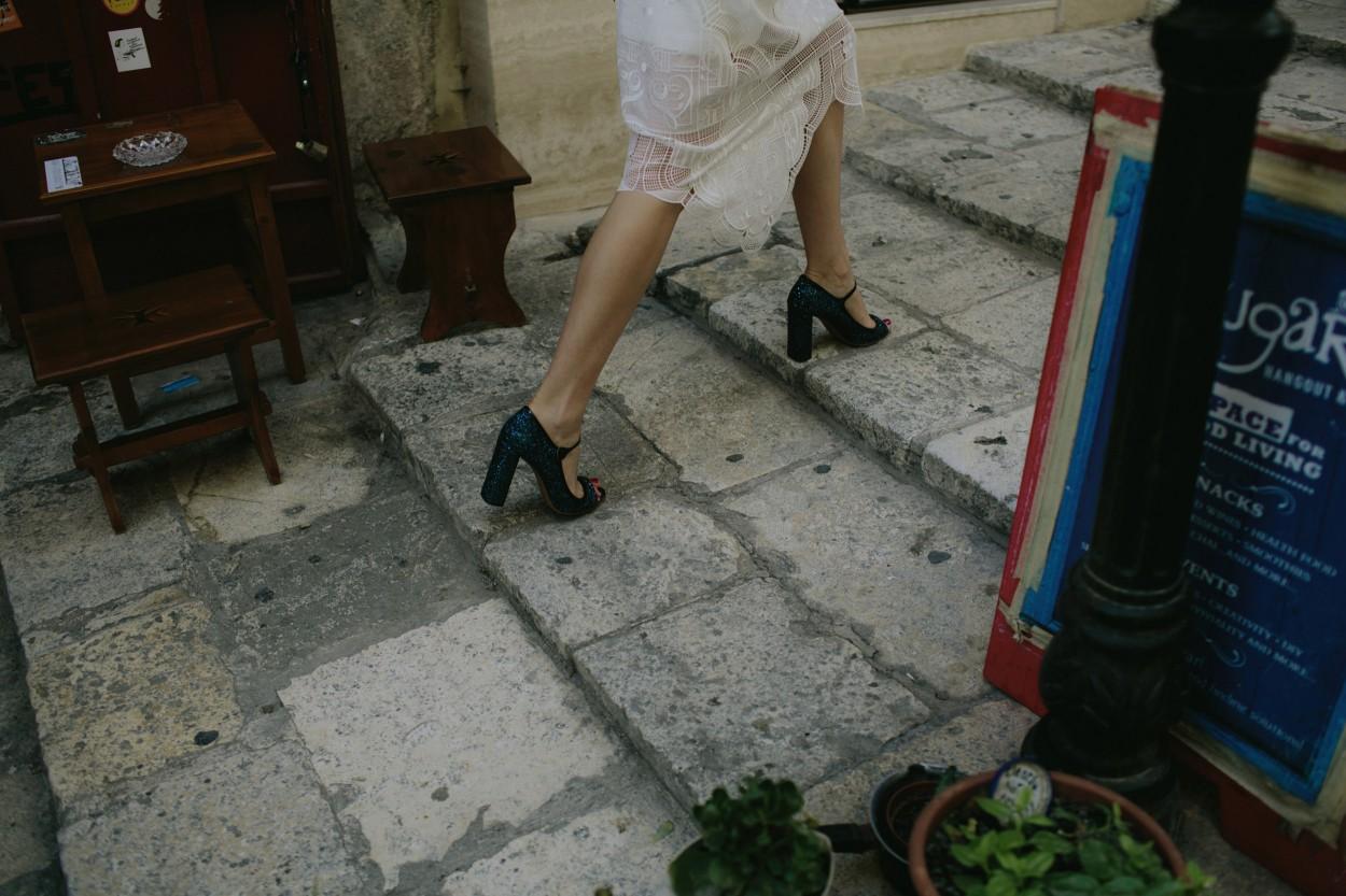 I-Got-You-Babe-Weddings-Malta-Destination-Elopement-Petra-Brent095.jpg