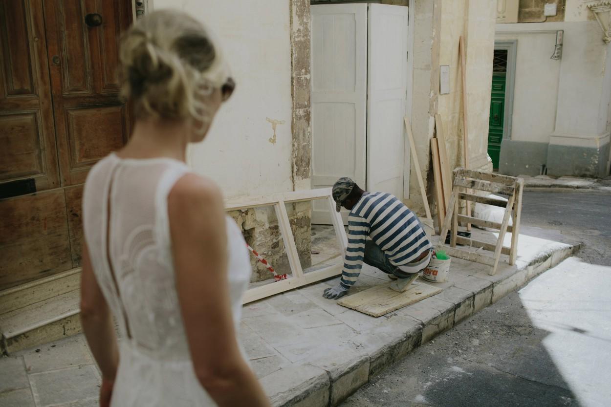 I-Got-You-Babe-Weddings-Malta-Destination-Elopement-Petra-Brent099.jpg