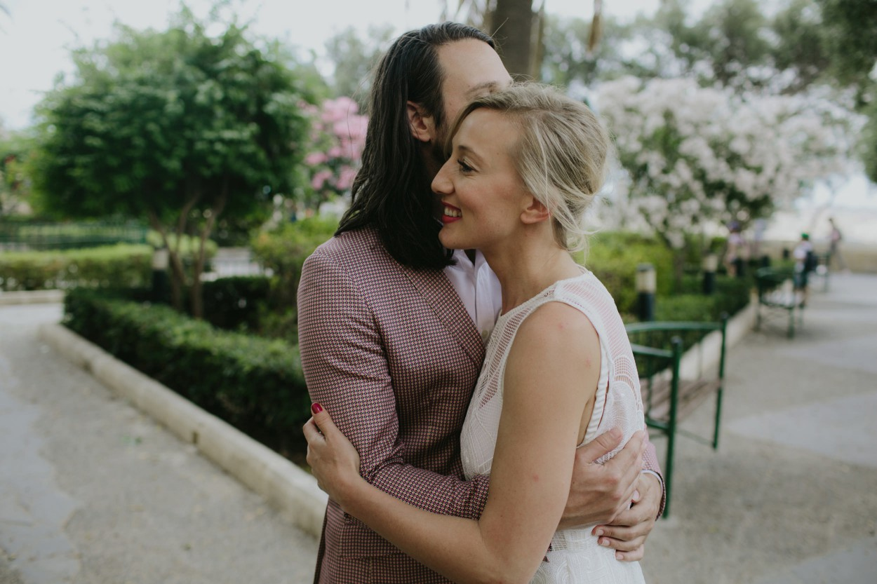 I-Got-You-Babe-Weddings-Malta-Destination-Elopement-Petra-Brent102.jpg