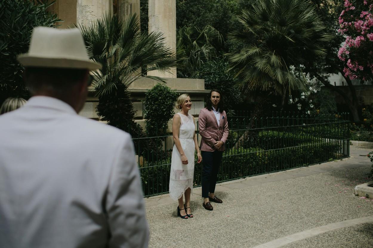 I-Got-You-Babe-Weddings-Malta-Destination-Elopement-Petra-Brent105.jpg