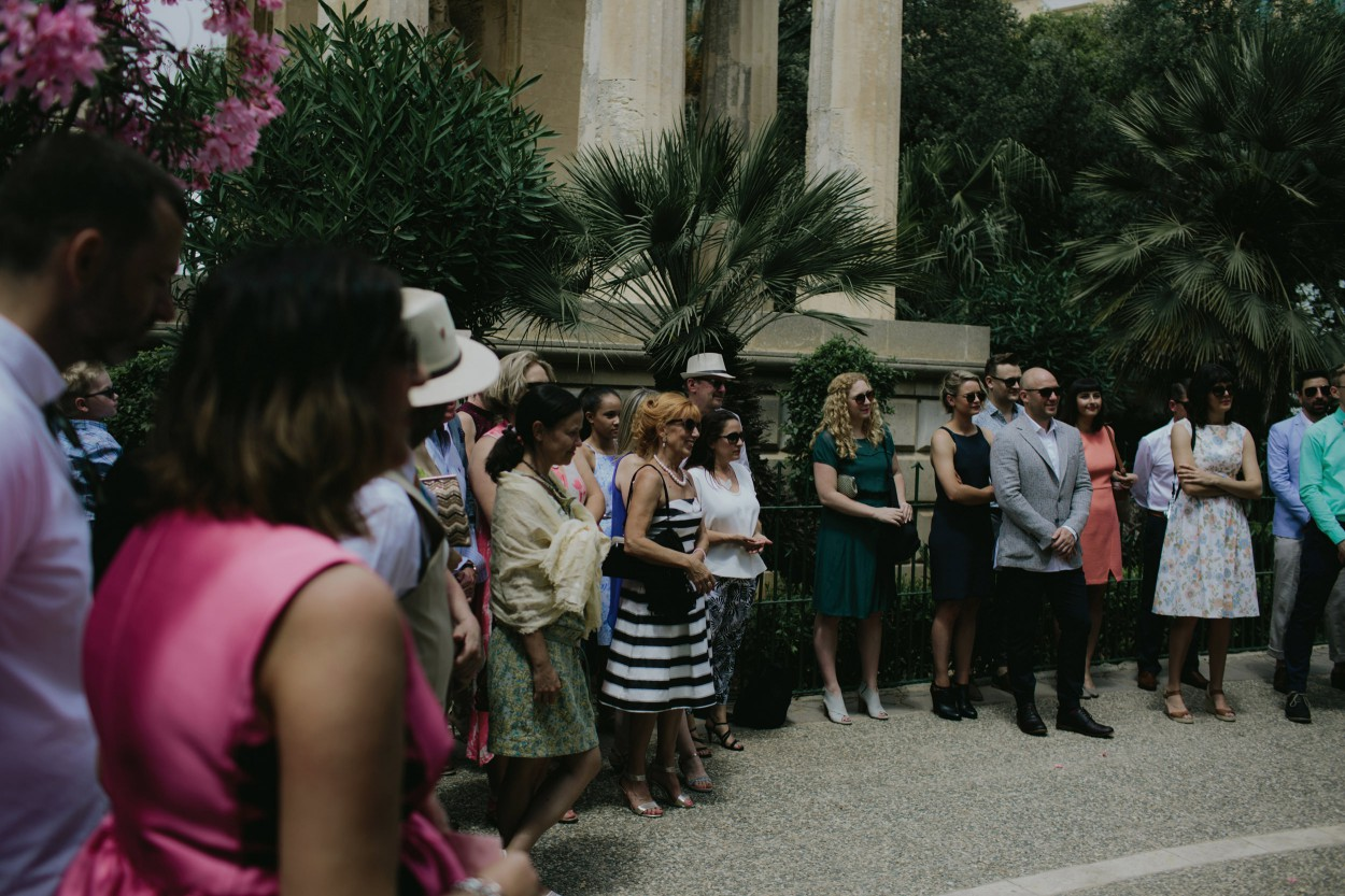 I-Got-You-Babe-Weddings-Malta-Destination-Elopement-Petra-Brent108.jpg