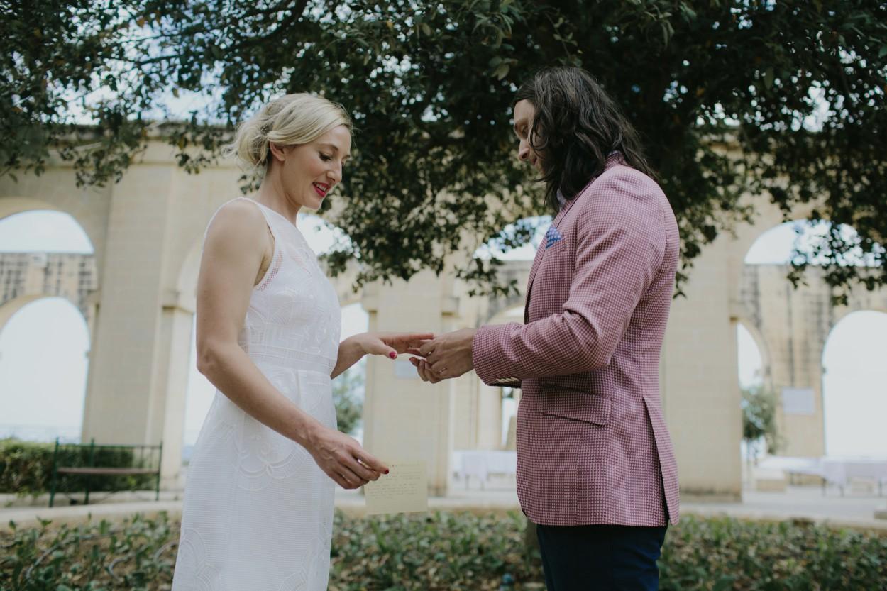 I-Got-You-Babe-Weddings-Malta-Destination-Elopement-Petra-Brent109.jpg