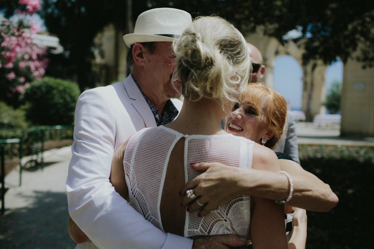 I-Got-You-Babe-Weddings-Malta-Destination-Elopement-Petra-Brent113.jpg