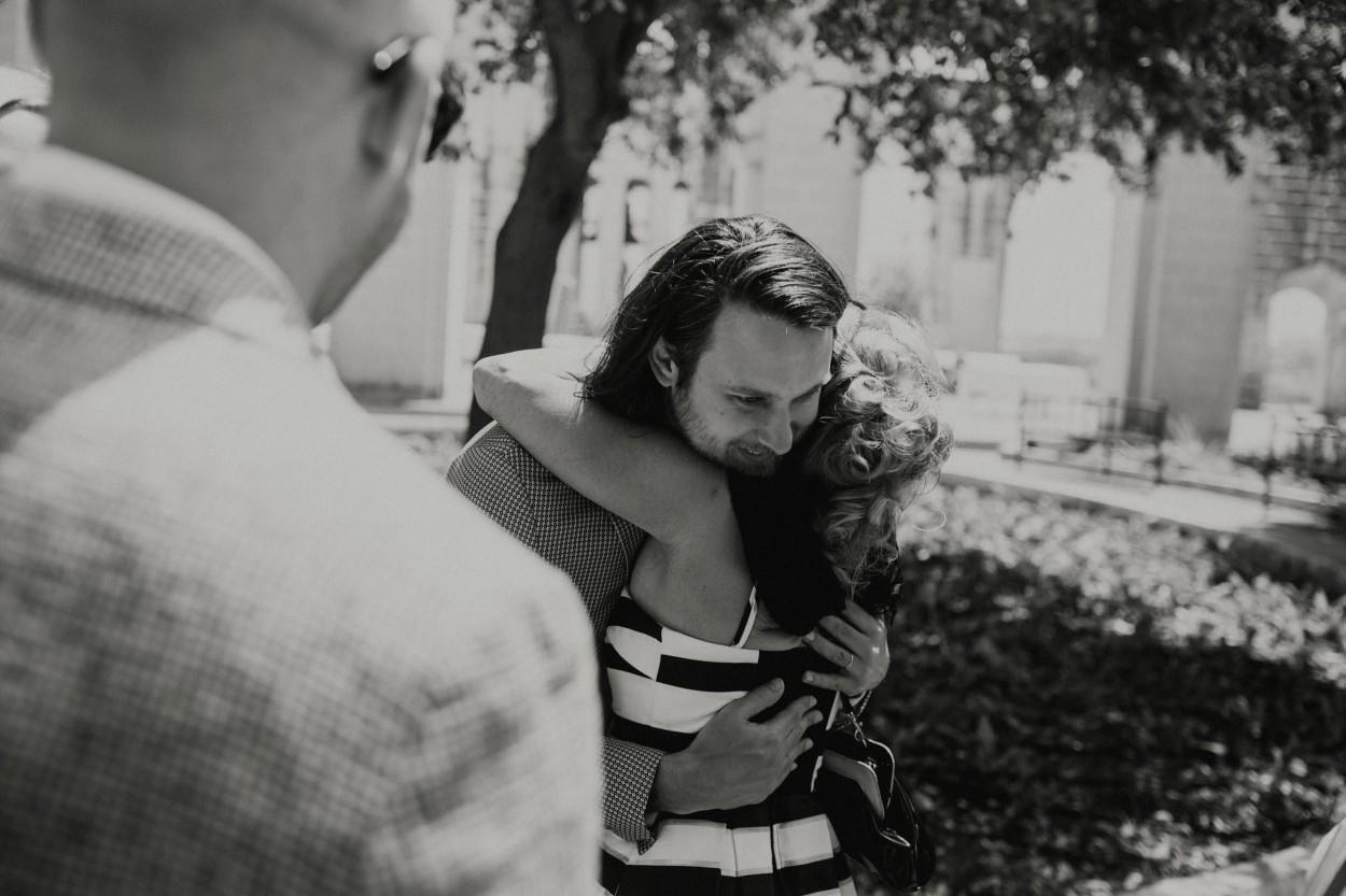 I-Got-You-Babe-Weddings-Malta-Destination-Elopement-Petra-Brent114.jpg