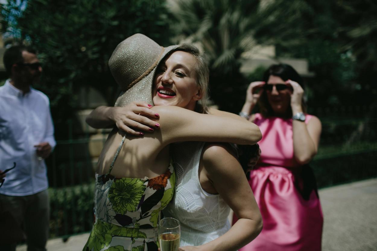 I-Got-You-Babe-Weddings-Malta-Destination-Elopement-Petra-Brent125.jpg