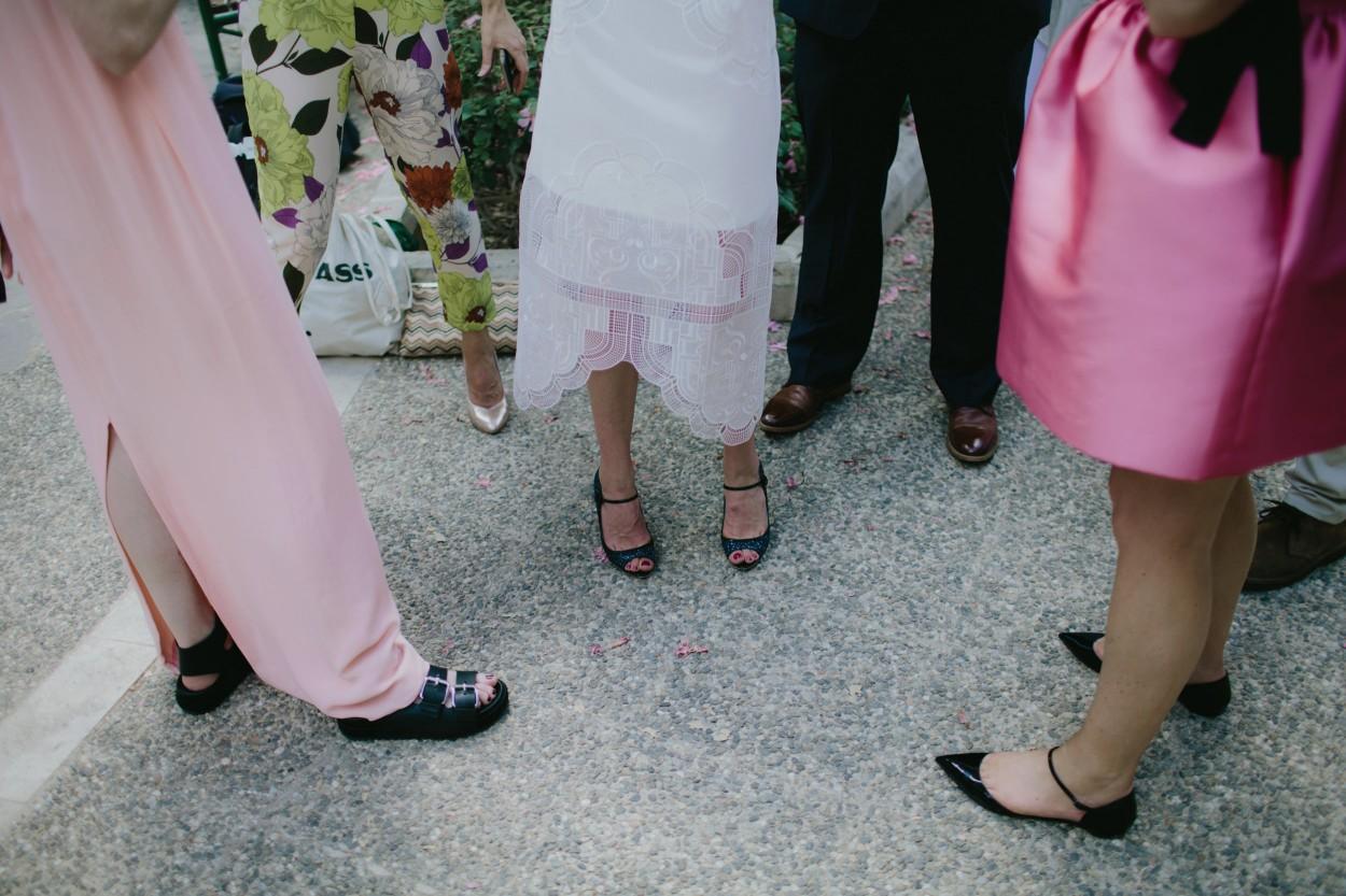 I-Got-You-Babe-Weddings-Malta-Destination-Elopement-Petra-Brent127.jpg