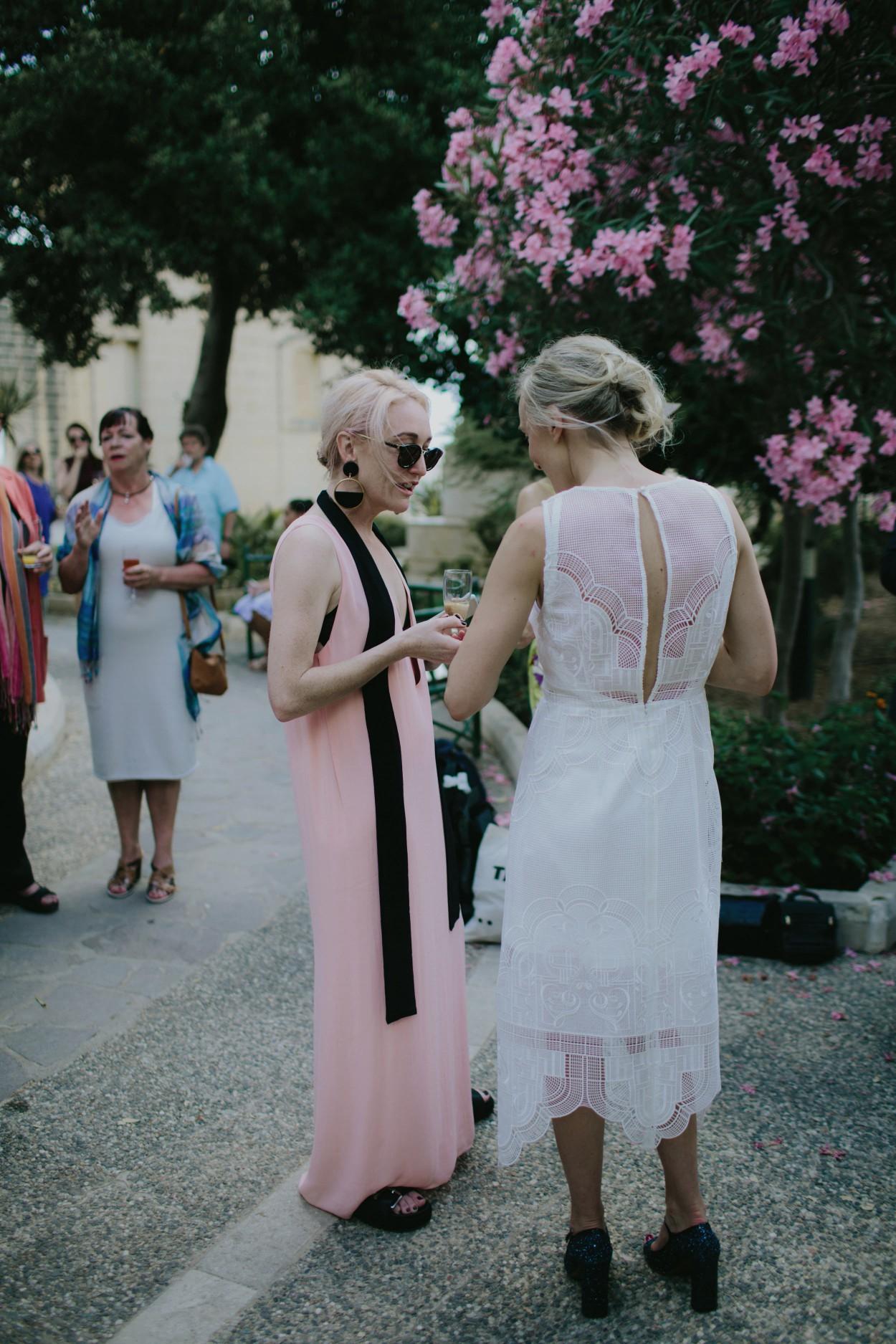 I-Got-You-Babe-Weddings-Malta-Destination-Elopement-Petra-Brent128.jpg