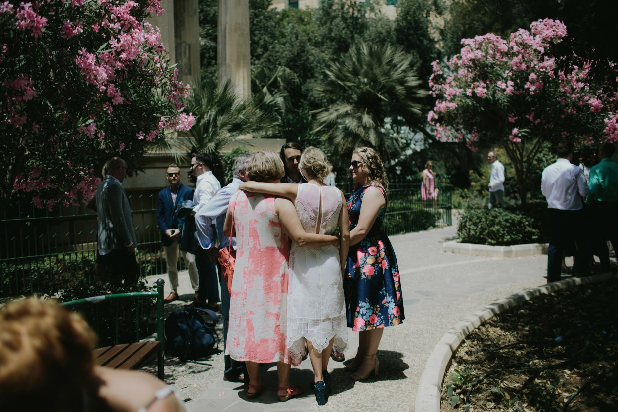 I-Got-You-Babe-Weddings-Malta-Destination-Elopement-Petra-Brent133.jpg