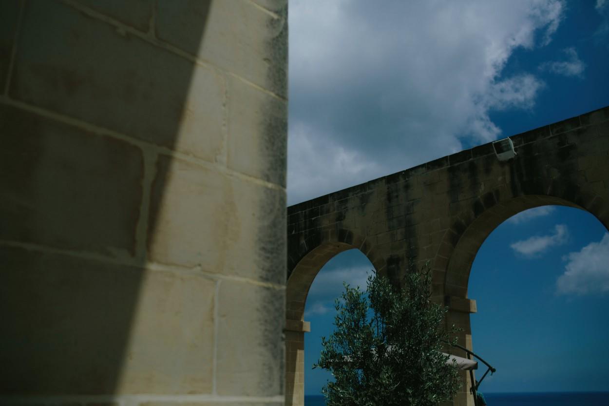I-Got-You-Babe-Weddings-Malta-Destination-Elopement-Petra-Brent135.jpg