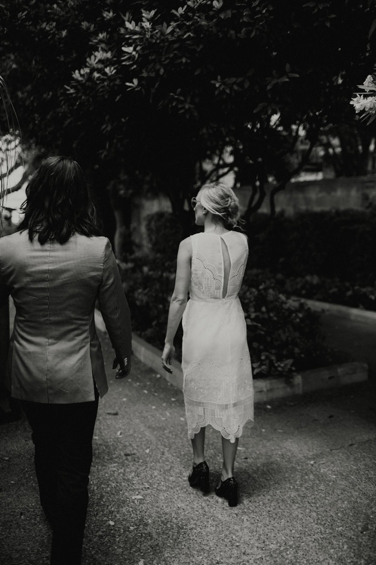 I-Got-You-Babe-Weddings-Malta-Destination-Elopement-Petra-Brent137.jpg