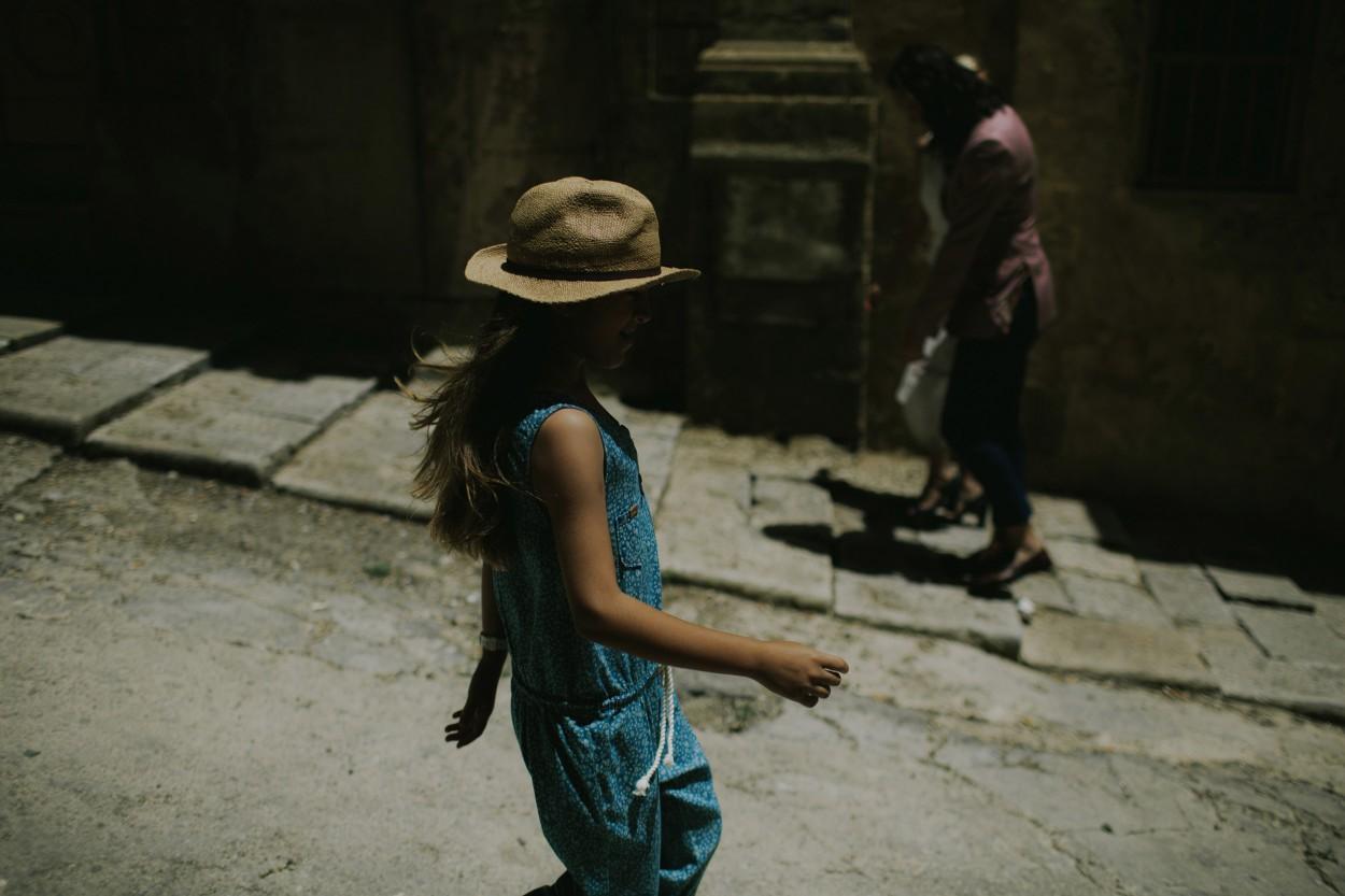 I-Got-You-Babe-Weddings-Malta-Destination-Elopement-Petra-Brent144.jpg
