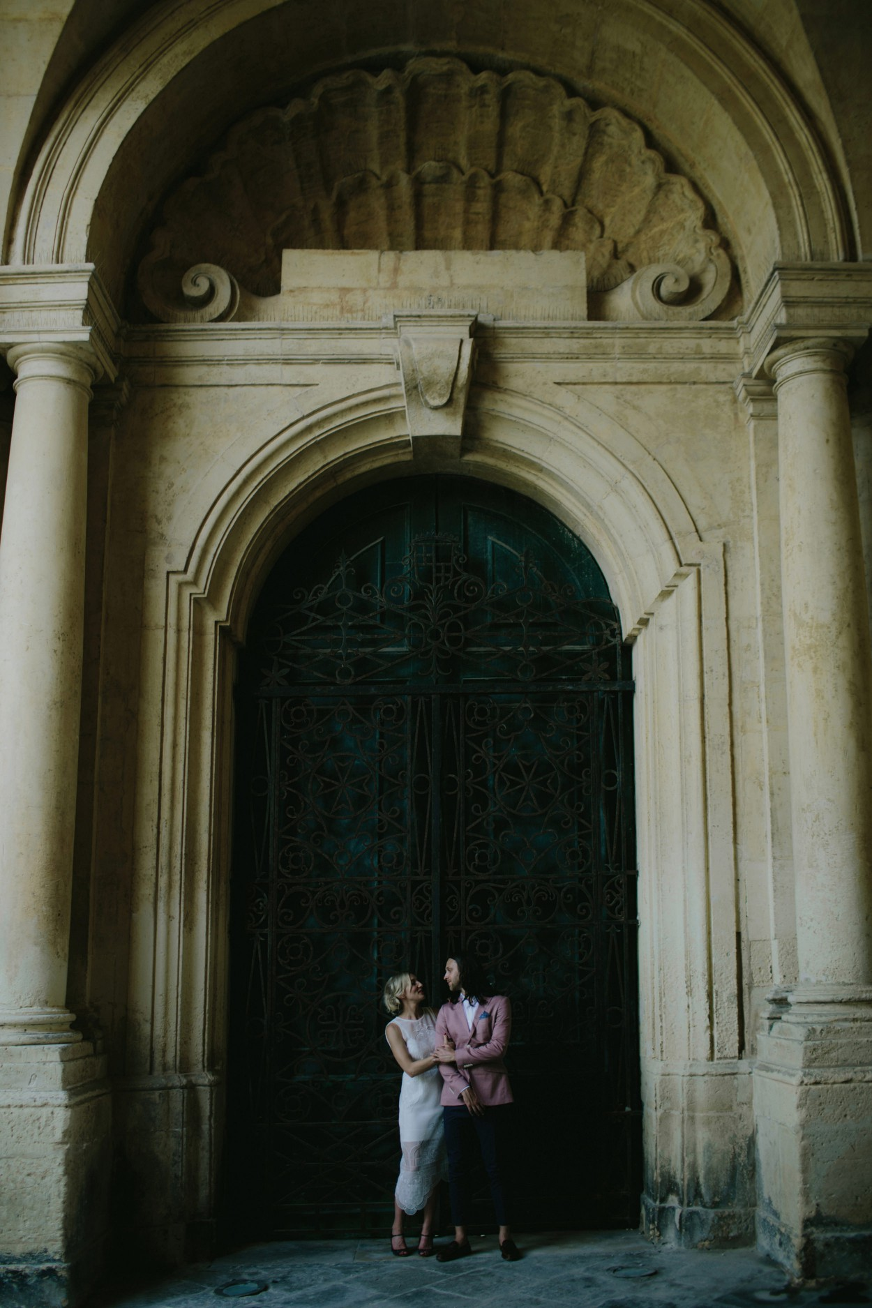 I-Got-You-Babe-Weddings-Malta-Destination-Elopement-Petra-Brent155.jpg