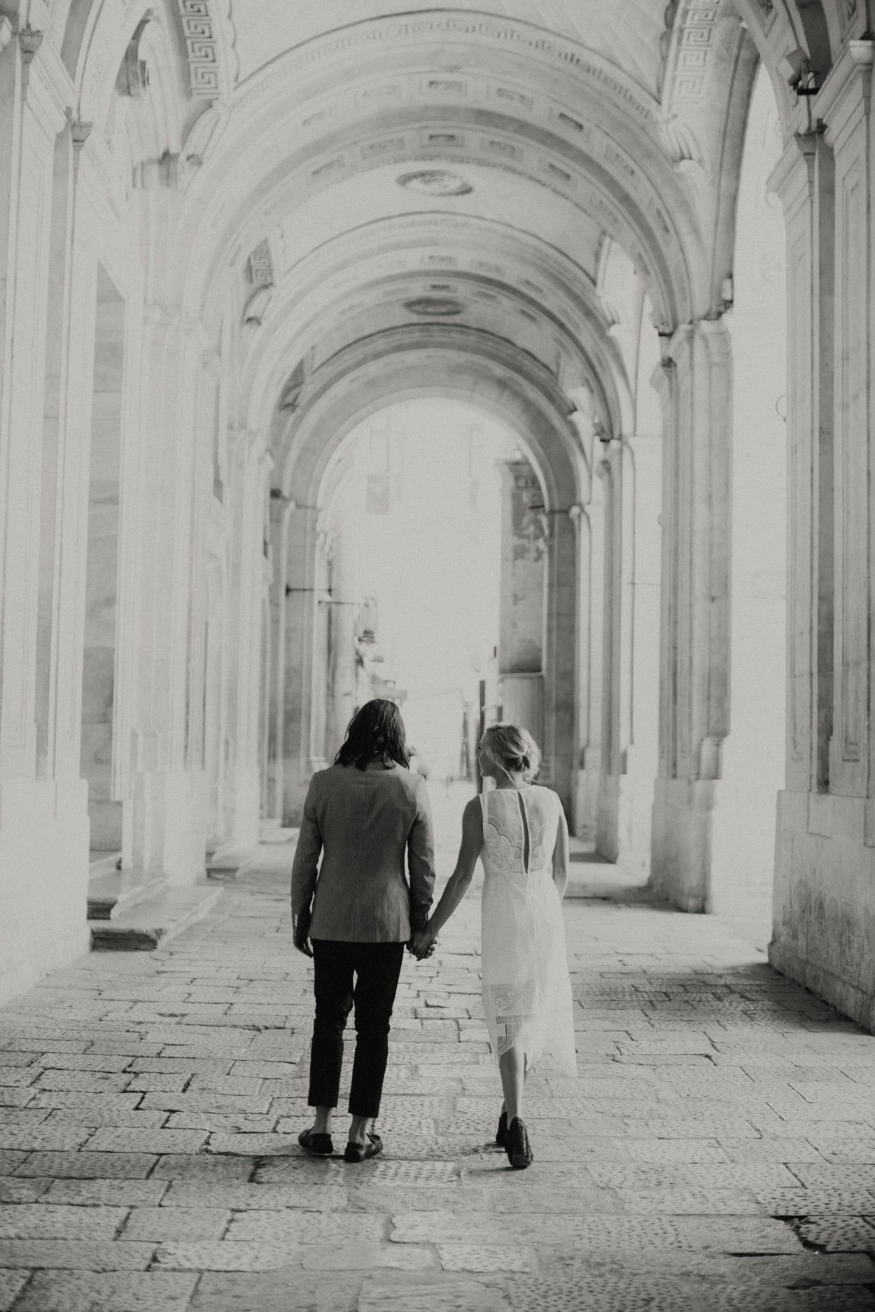 I-Got-You-Babe-Weddings-Malta-Destination-Elopement-Petra-Brent157.jpg