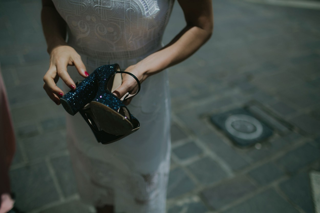 I-Got-You-Babe-Weddings-Malta-Destination-Elopement-Petra-Brent162.jpg