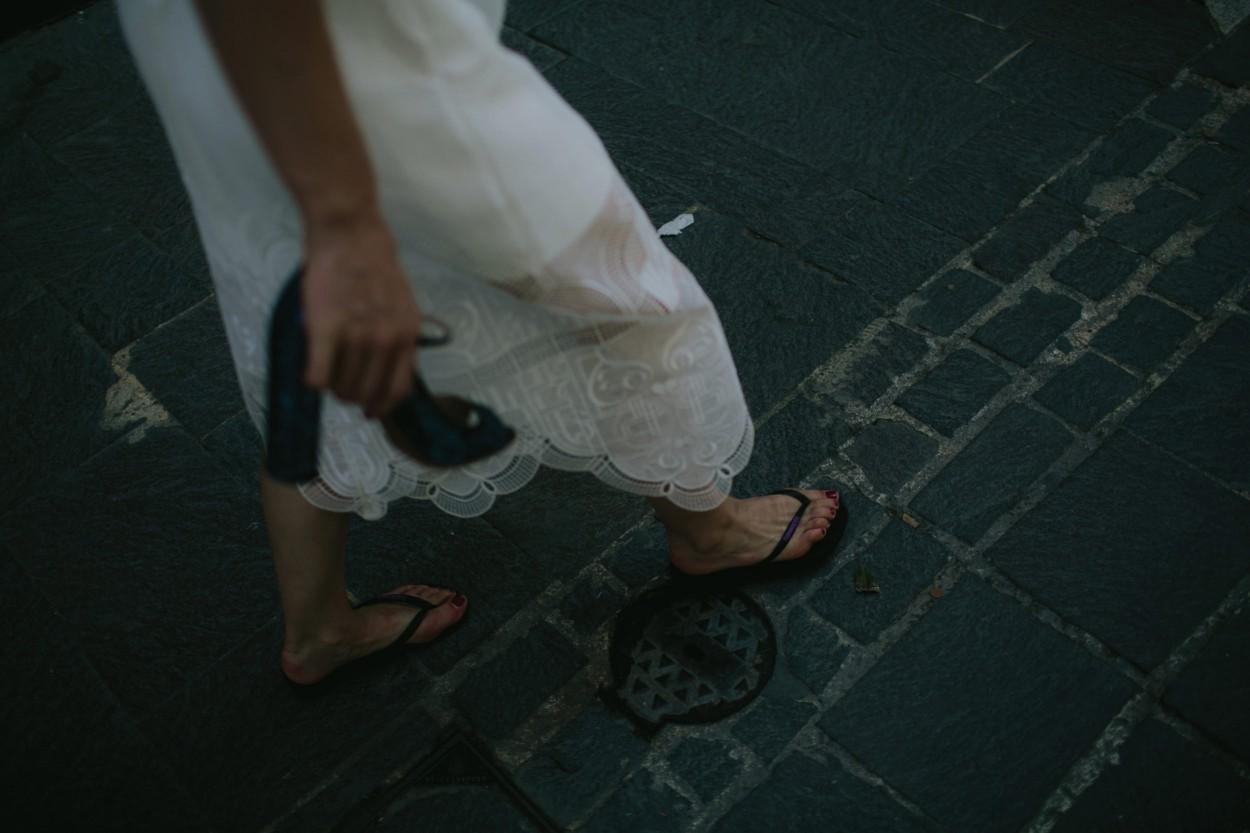 I-Got-You-Babe-Weddings-Malta-Destination-Elopement-Petra-Brent164.jpg