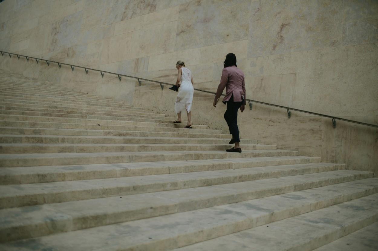I-Got-You-Babe-Weddings-Malta-Destination-Elopement-Petra-Brent165.jpg