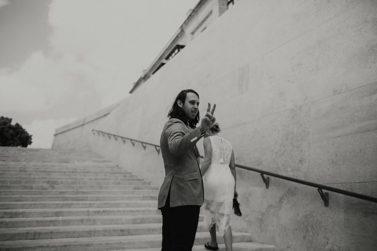 I-Got-You-Babe-Weddings-Malta-Destination-Elopement-Petra-Brent167.jpg