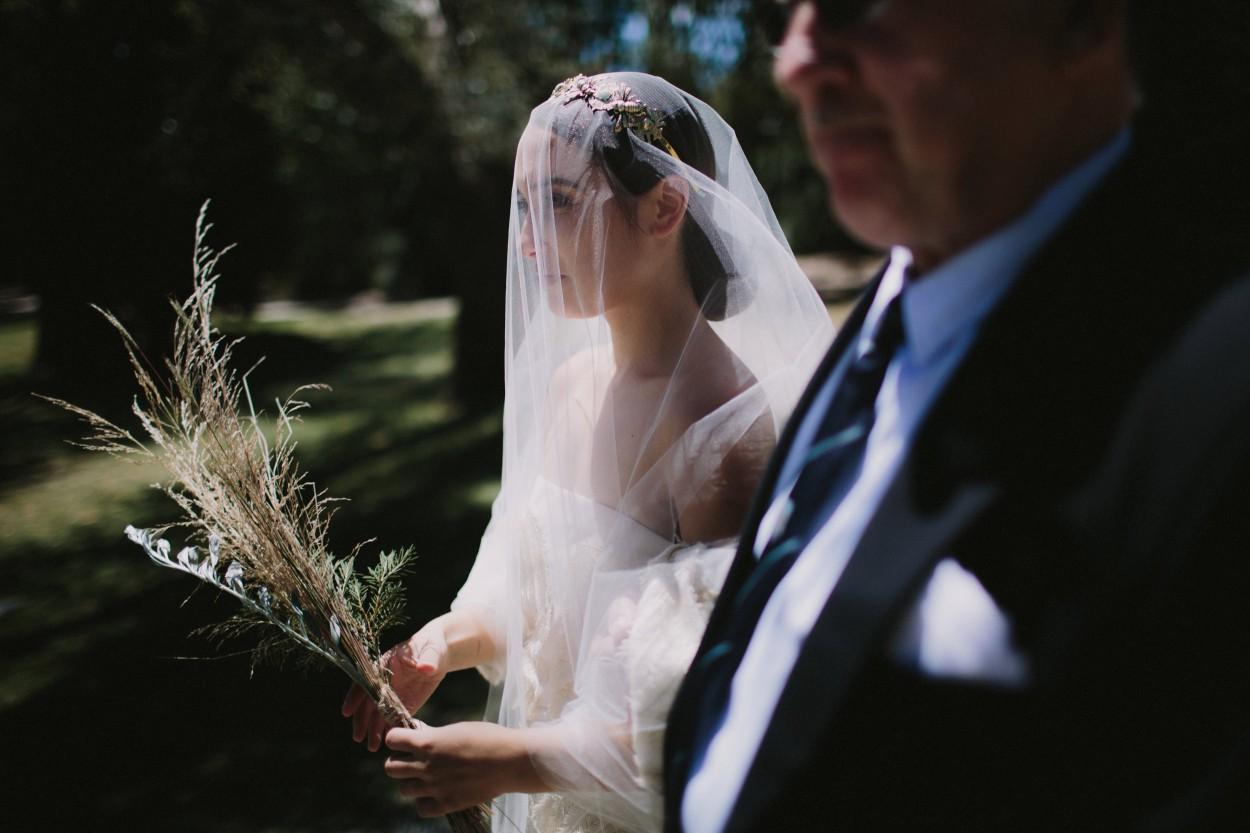 I-Got-You-Babe-Weddings-Heide-Museum-of-Modern-Art-Elopement-Susie-Nathan006.jpg