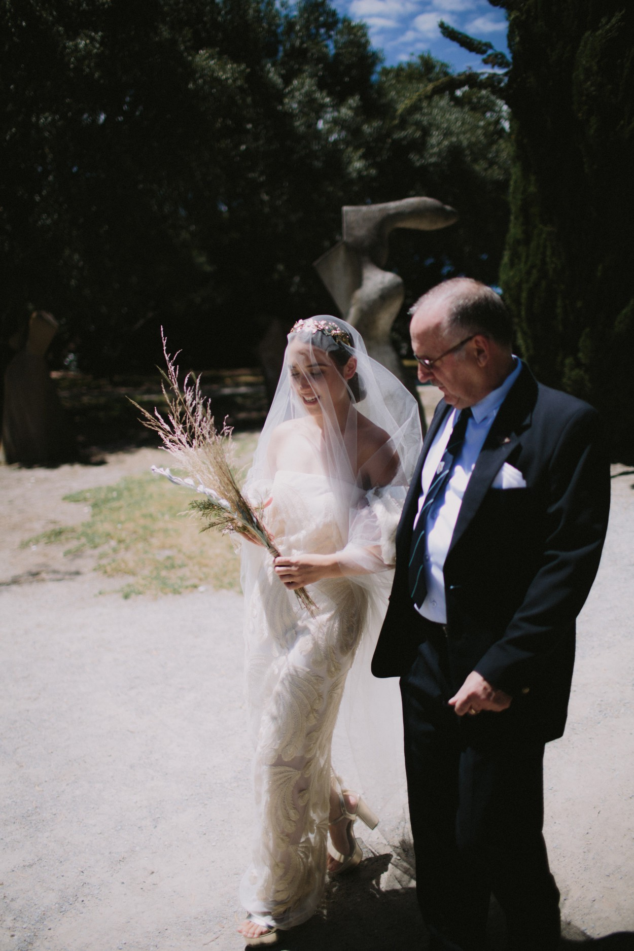 I-Got-You-Babe-Weddings-Heide-Museum-of-Modern-Art-Elopement-Susie-Nathan005.jpg
