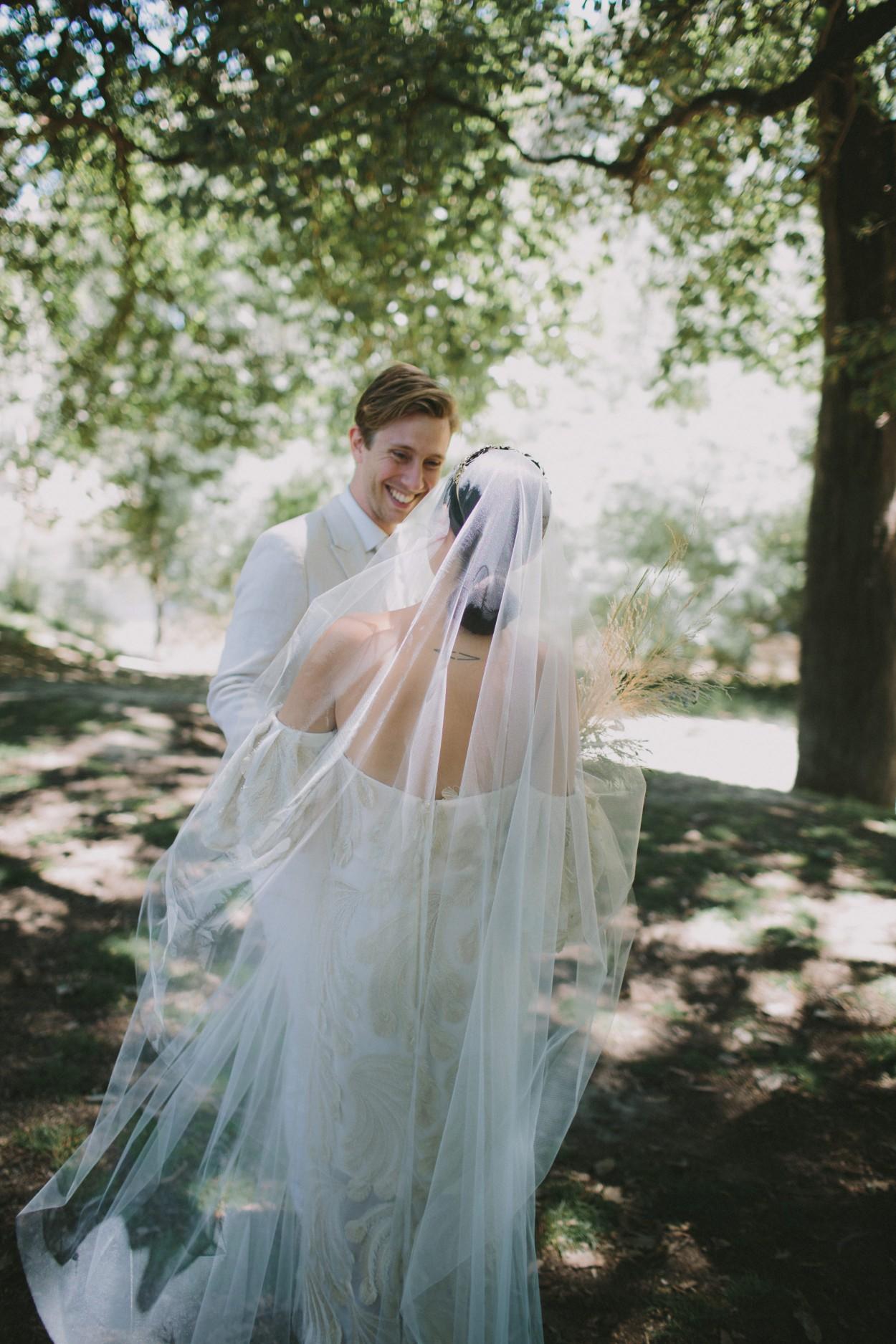 I-Got-You-Babe-Weddings-Heide-Museum-of-Modern-Art-Elopement-Susie-Nathan011.jpg