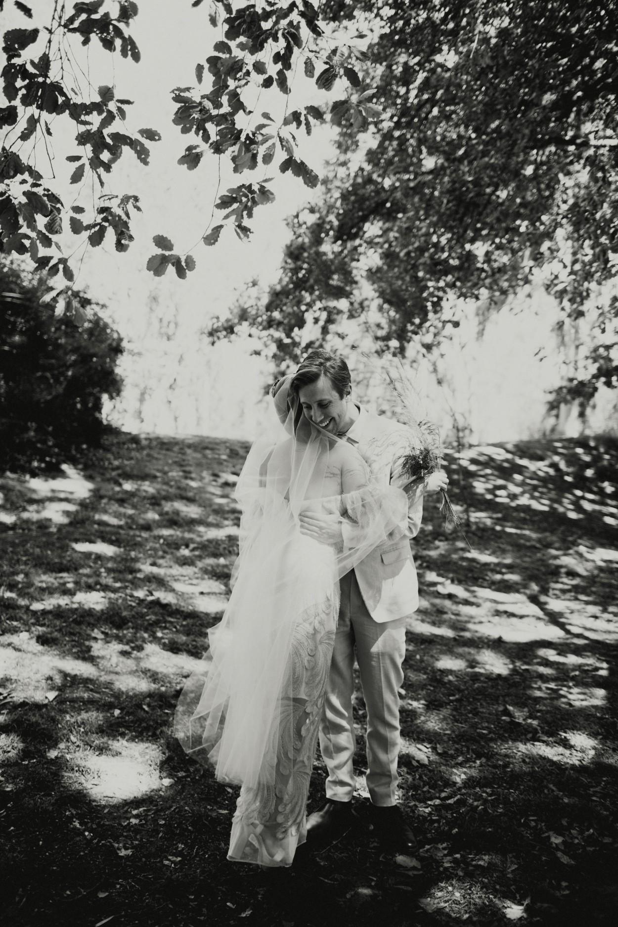 I-Got-You-Babe-Weddings-Heide-Museum-of-Modern-Art-Elopement-Susie-Nathan012.jpg