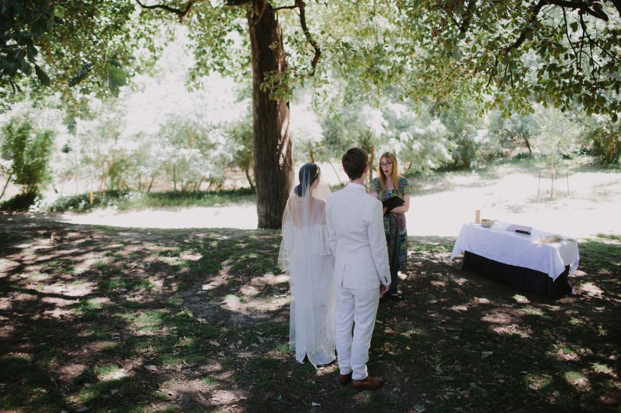 I-Got-You-Babe-Weddings-Heide-Museum-of-Modern-Art-Elopement-Susie-Nathan016.jpg