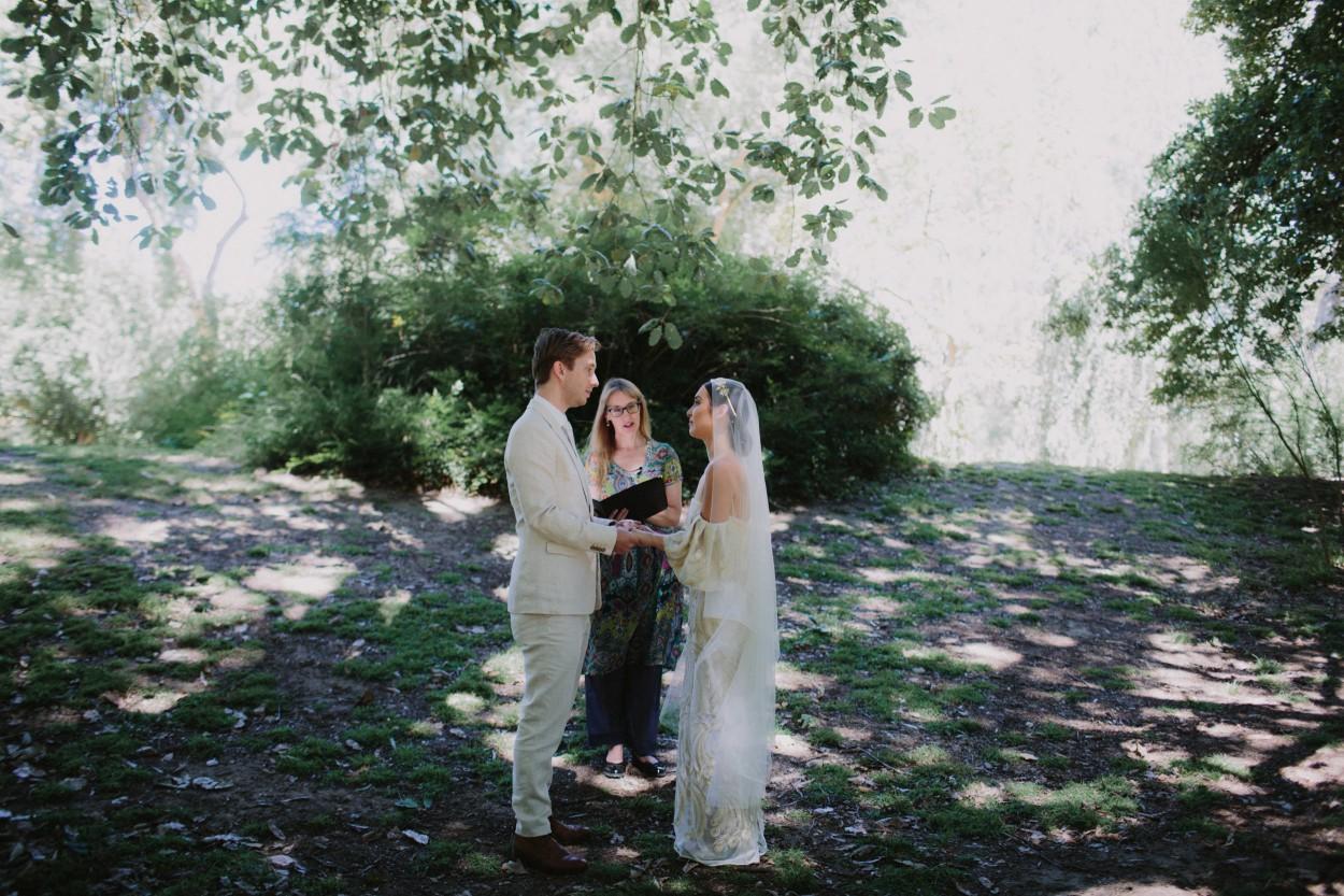 I-Got-You-Babe-Weddings-Heide-Museum-of-Modern-Art-Elopement-Susie-Nathan019.jpg