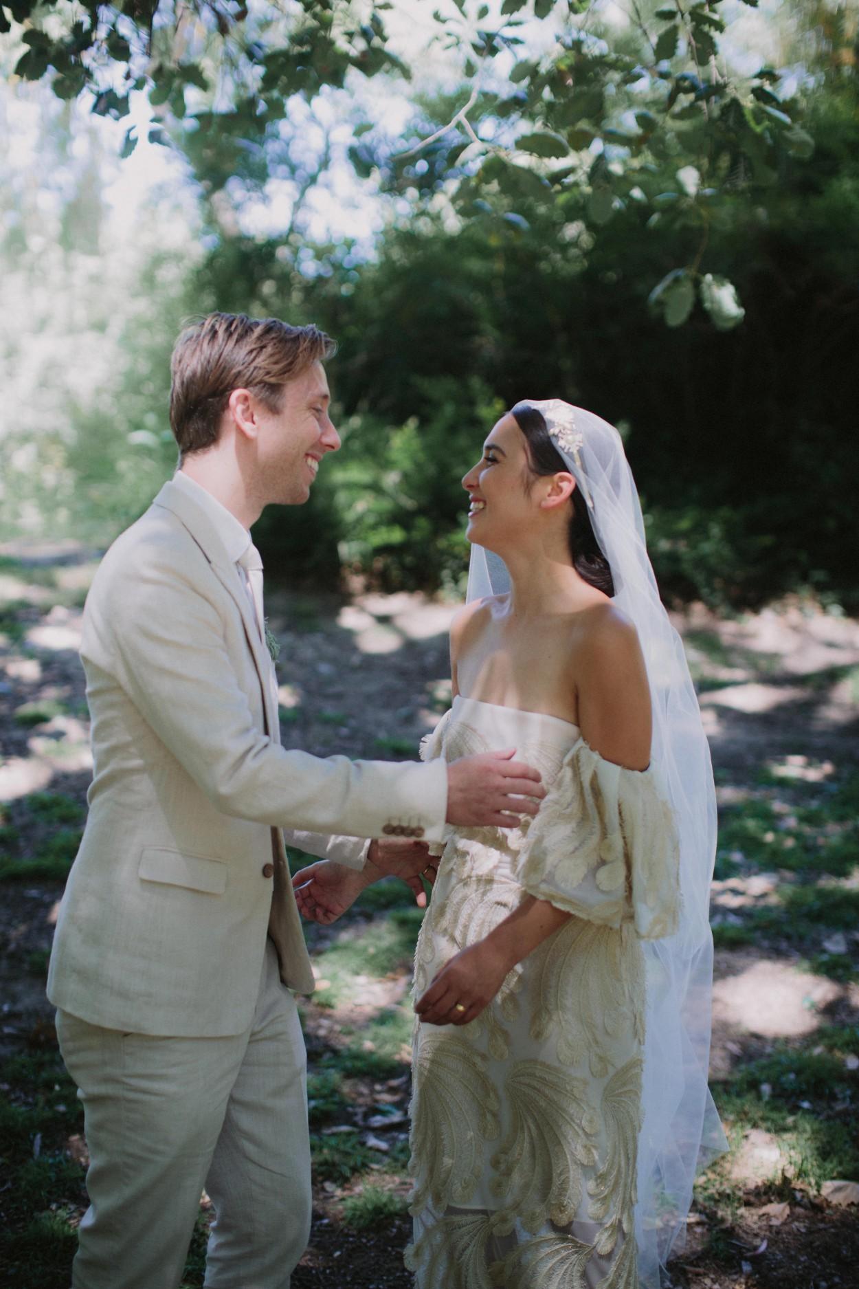 I-Got-You-Babe-Weddings-Heide-Museum-of-Modern-Art-Elopement-Susie-Nathan024.jpg