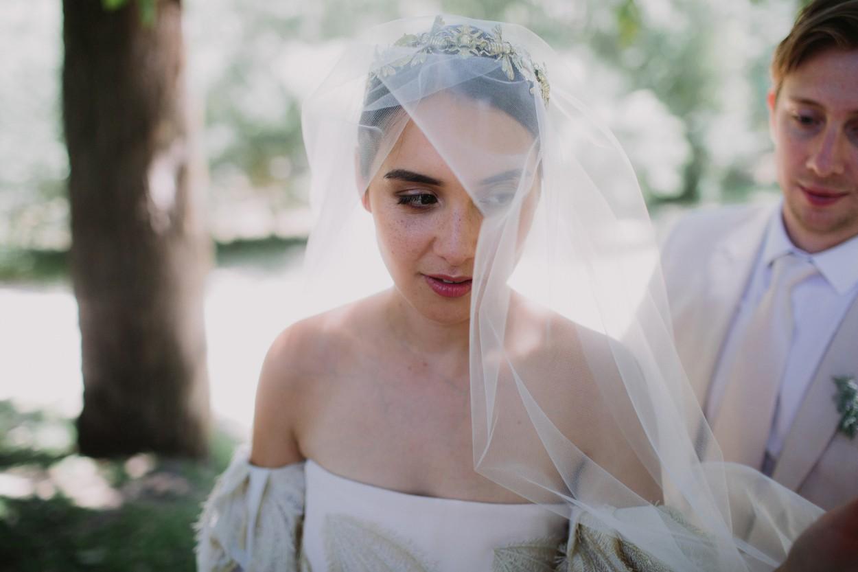 I-Got-You-Babe-Weddings-Heide-Museum-of-Modern-Art-Elopement-Susie-Nathan030.jpg