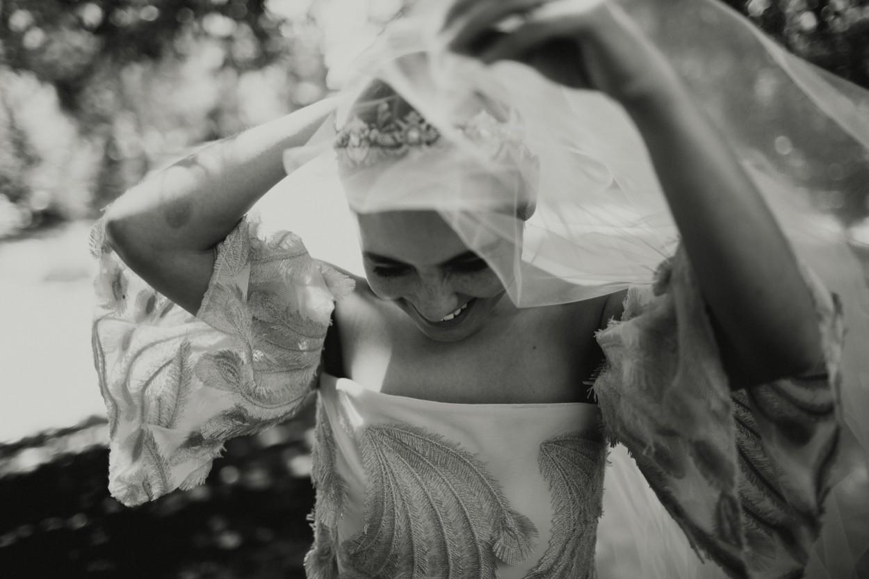 I-Got-You-Babe-Weddings-Heide-Museum-of-Modern-Art-Elopement-Susie-Nathan035.jpg