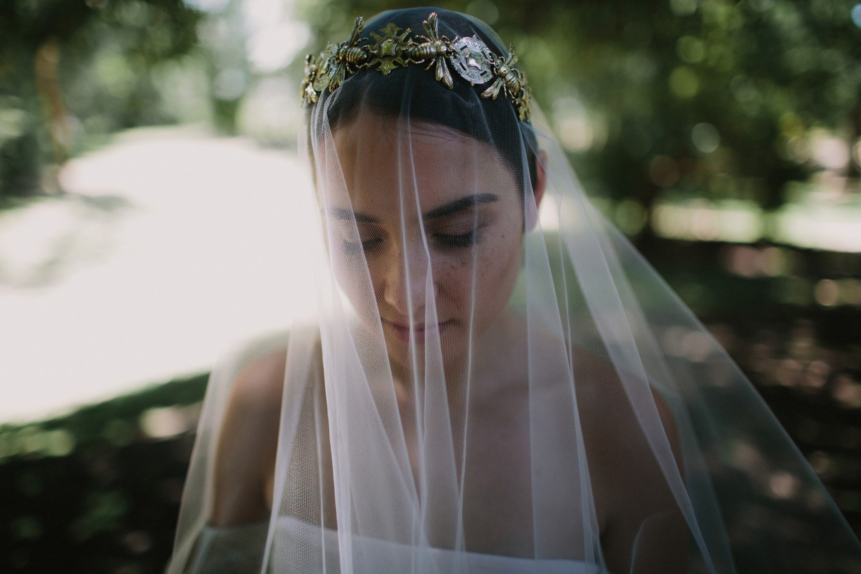 I-Got-You-Babe-Weddings-Heide-Museum-of-Modern-Art-Elopement-Susie-Nathan036.jpg
