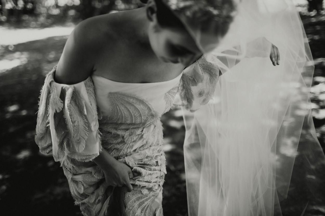 I-Got-You-Babe-Weddings-Heide-Museum-of-Modern-Art-Elopement-Susie-Nathan039.jpg