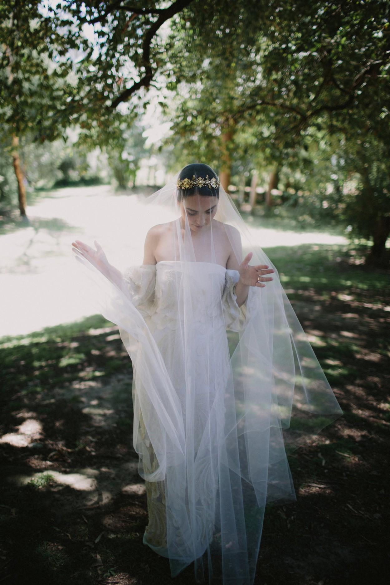 I-Got-You-Babe-Weddings-Heide-Museum-of-Modern-Art-Elopement-Susie-Nathan037.jpg