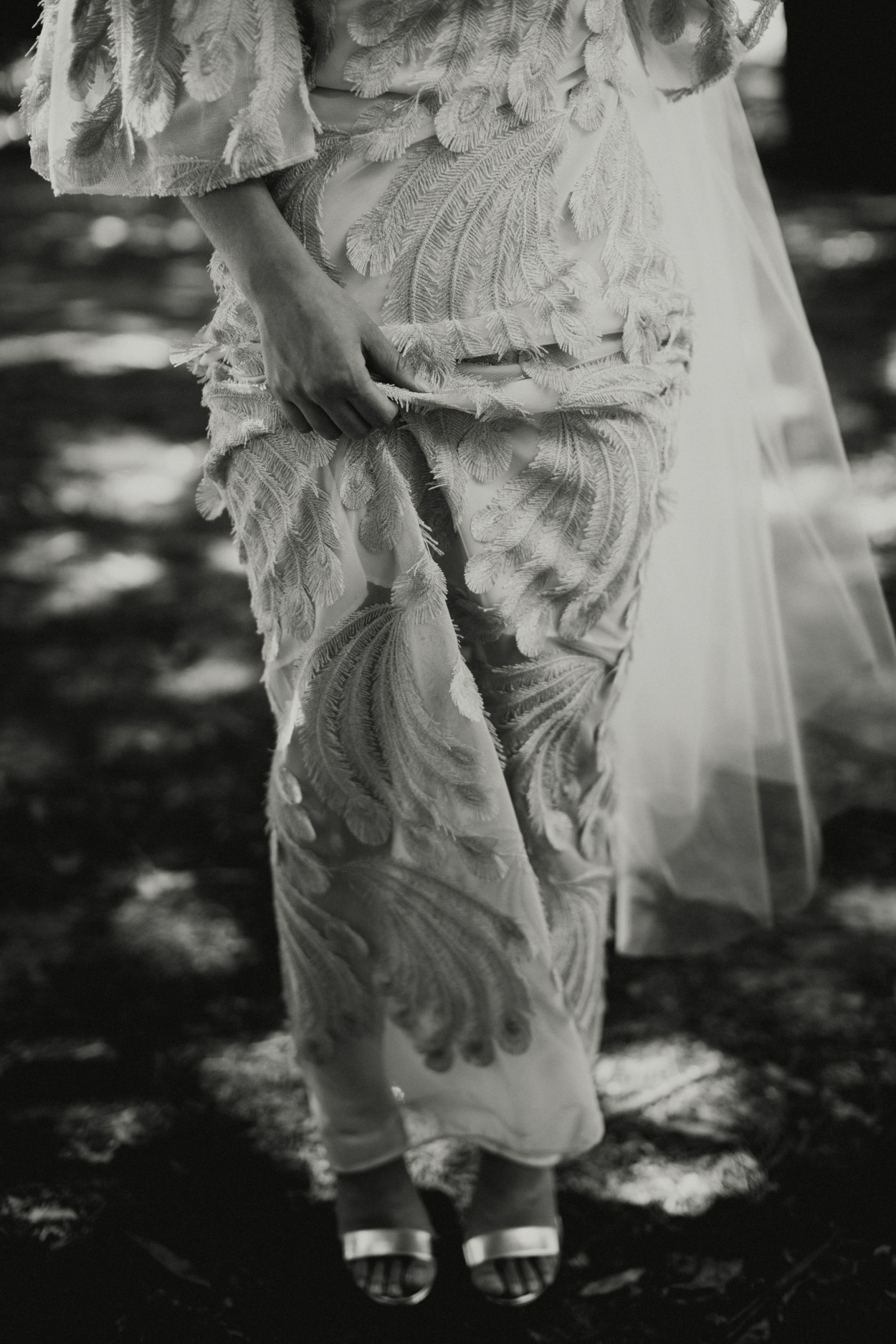 I-Got-You-Babe-Weddings-Heide-Museum-of-Modern-Art-Elopement-Susie-Nathan040.jpg